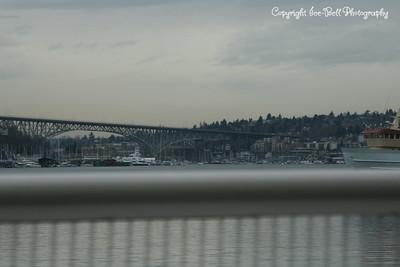 20110211-SeattleTrip-14