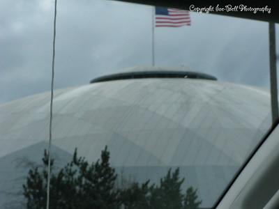20110212-SeattleTrip-06
