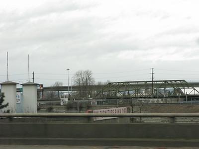 20110212-SeattleTrip-04