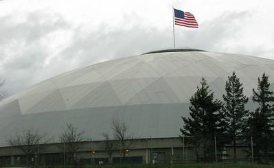 20110212-SeattleTrip-07