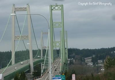 20110212-SeattleTrip-16