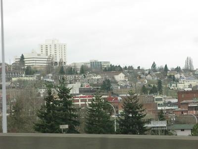 20110212-SeattleTrip-10