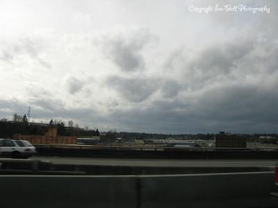 20110212-SeattleTrip-13