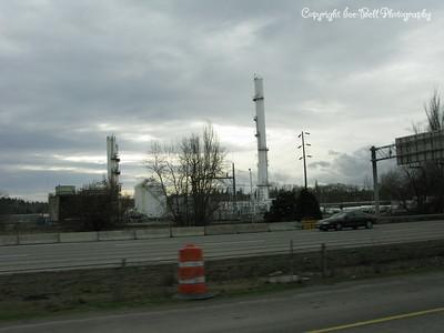 20110212-SeattleTrip-01
