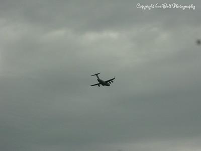 20110212-SeattleTrip-12