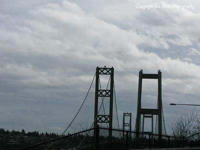 20110212-SeattleTrip-22