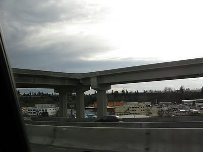 20110212-SeattleTrip-15