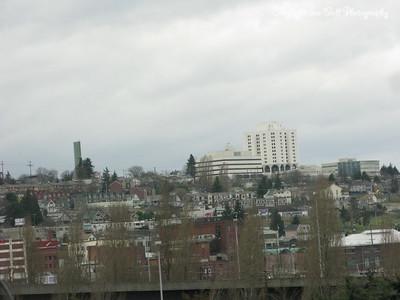 20110212-SeattleTrip-08