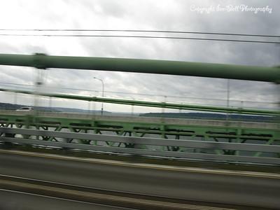 20110212-SeattleTrip-19