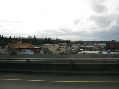 20110212-SeattleTrip-14