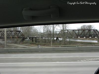 20110212-SeattleTrip-03