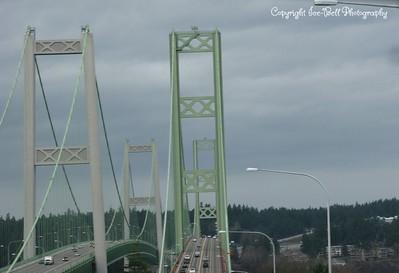 20110212-SeattleTrip-17