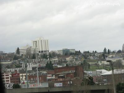20110212-SeattleTrip-09