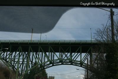 20110213-SeattleTrip-23