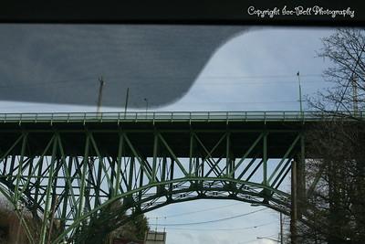 20110213-SeattleTrip-24