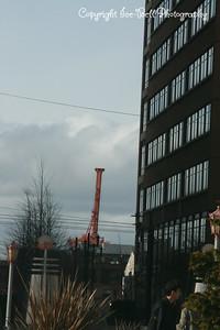 20110213-SeattleTrip-13