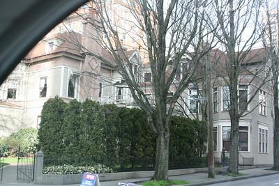 20110213-SeattleTrip-34