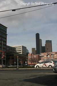 20110213-SeattleTrip-19