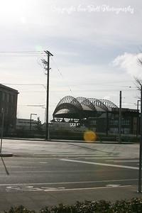 20110213-SeattleTrip-15