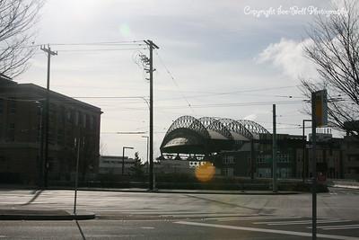 20110213-SeattleTrip-16