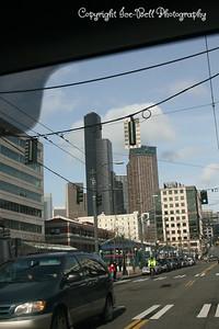 20110213-SeattleTrip-04