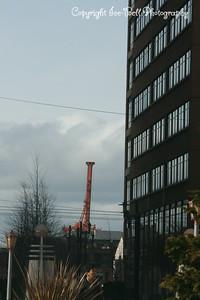20110213-SeattleTrip-12
