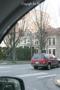 20110213-SeattleTrip-33
