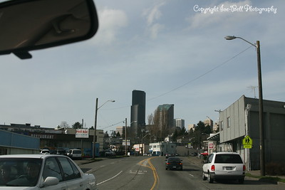 20110213-SeattleTrip-28