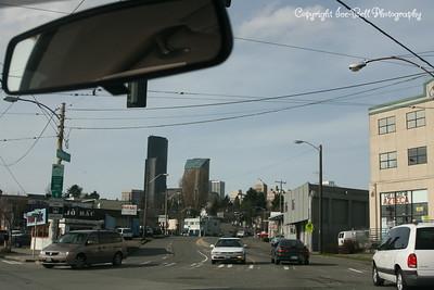 20110213-SeattleTrip-27