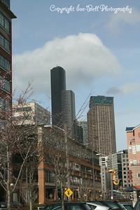 20110213-SeattleTrip-03