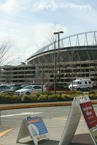 20110213-SeattleTrip-11