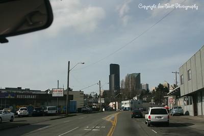 20110213-SeattleTrip-29