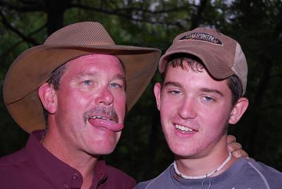 2009 Aggie Camping - Hagler 7-22-2009 8-57-59 PM