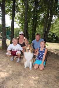 2009 Aggie Camping - Rev Bean 7-24-2009 12-29-34 PM