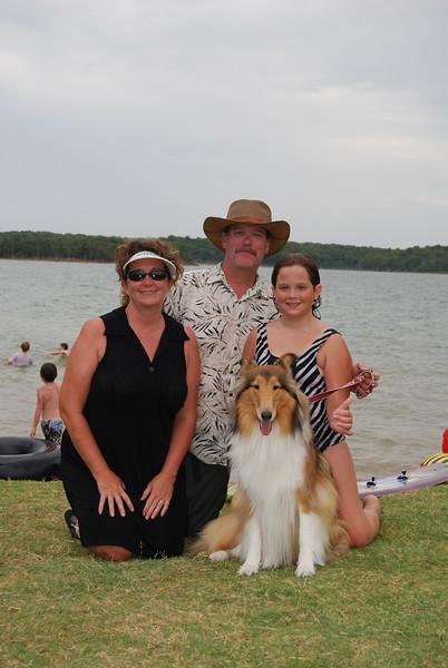 2009 Aggie Camping - Rev Hagler 7-23-2009 5-48-13 PM