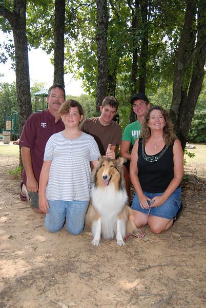 2009 Aggie Camping - Rev Hagler 7-24-2009 12-28-38 PM