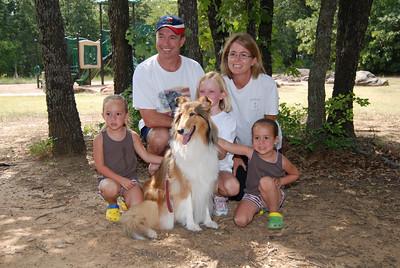 2009 Aggie Camping - Rev Efferson 7-24-2009 12-21-40 PM
