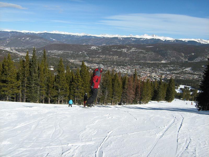 2009 Ski Vacation - Breckenridge 12-21-2009 2-17-02 PM