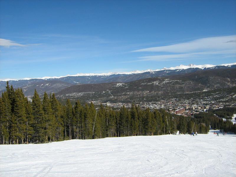 2009 Ski Vacation - Breckenridge 12-21-2009 1-49-10 PM
