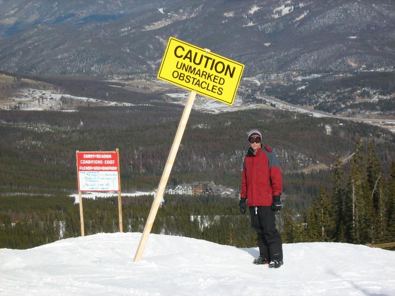 2009 Ski Vacation - Breckenridge 12-22-2009 2-34-29 PM