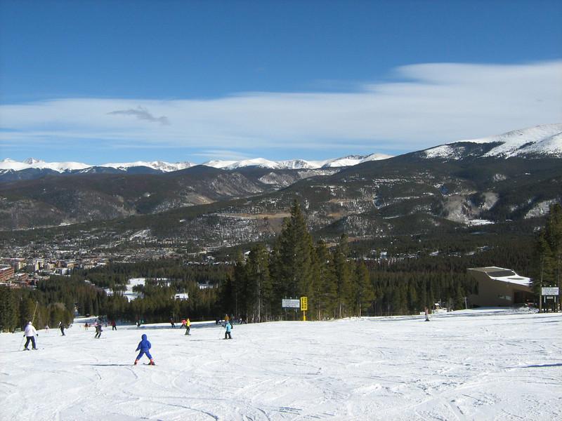 2009 Ski Vacation - Breckenridge 12-21-2009 1-48-50 PM