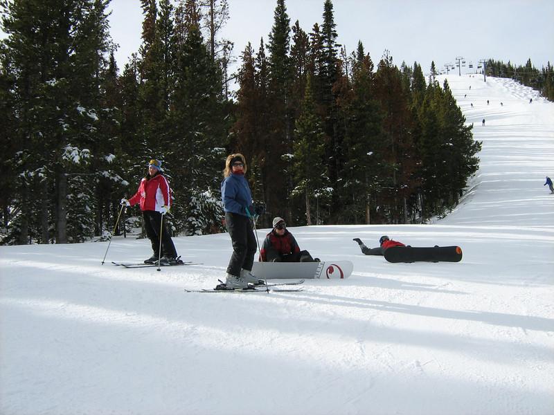 2009 Ski Vacation - Breckenridge 12-22-2009 12-47-20 PM