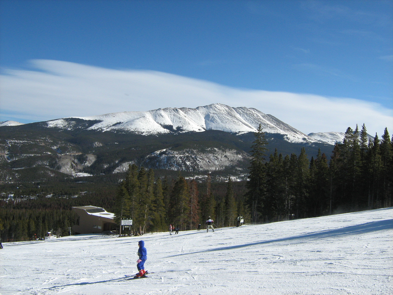 2009 Ski Vacation - Breckenridge 12-21-2009 1-48-47 PM
