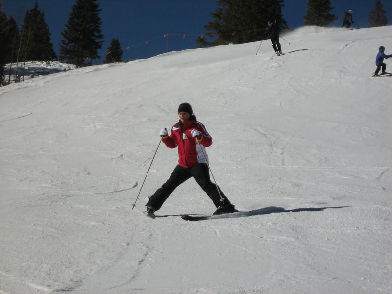 2009 Ski Vacation - Breckenridge 12-21-2009 1-26-05 PM