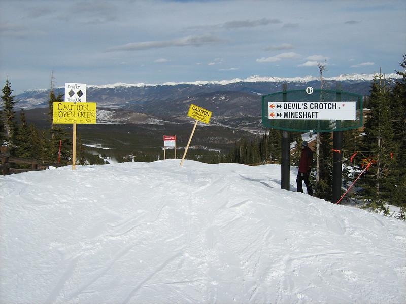 2009 Ski Vacation - Breckenridge 12-22-2009 2-33-37 PM