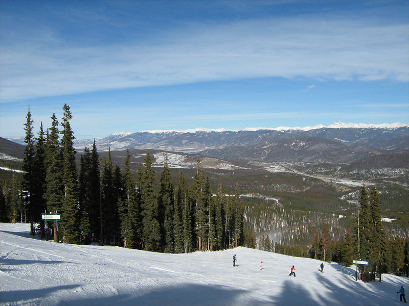 2009 Ski Vacation - Breckenridge 12-21-2009 3-20-57 PM