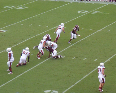 2012 A&M vs Arkansas 9-28-2012 11-52-18 AM