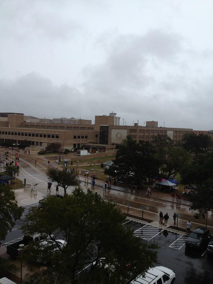 2012 A&M Vs Arkansas 9-29-2012 9-40-45 AM 45