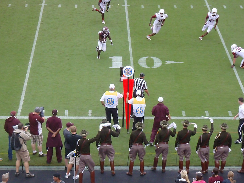 2012 A&M vs Arkansas 9-28-2012 12-34-006