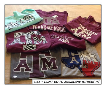 Aggie Shirts Graphic 9-28-2012 7-41-30 PM 30